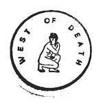 west_of_death