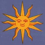 Mercato del Sole