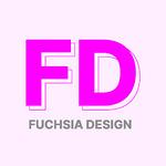 Fuschia Design