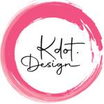 Kdot.design