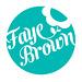 Faye Brown Designs