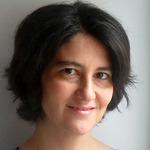 Elisa Lara Campos