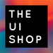 The UI Shop