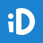 IconDeposit