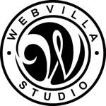 Webvilla Design