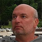 Oleg Tokarev Art