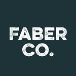 Faber Co.