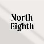 North Eighth