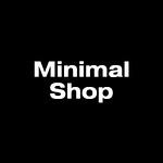 Minimal Shop ©