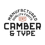 Camber & Type