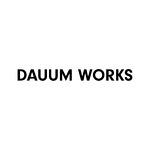 Dauum Works