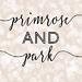 Primrose and Park