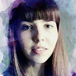 Iryna_Buzivska