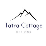 Tatra Cottage Designs