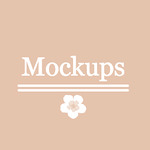 Mockup Shop
