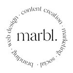 atelier marbl