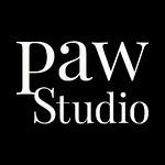 PawMockups
