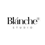 BlancheStudio