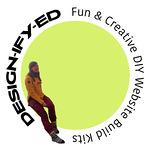 Designifyed