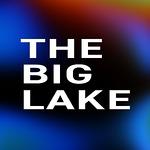 TheBigLake