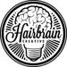 Hairbrain Creative