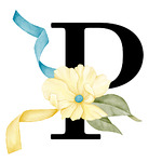 PawGraphic