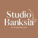 Studio Banksia