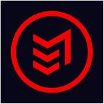 mefiloglu