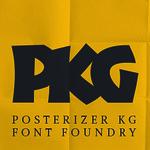 Posterizer KG