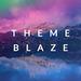 ThemeBlaze