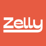 Zelly Design Co.