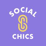 Social Chics
