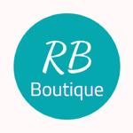 RB Boutique