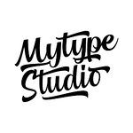 Mytype Studio
