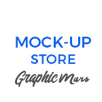 Mock-up Store