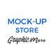 Mock-upstore