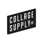 Collage Supply Co