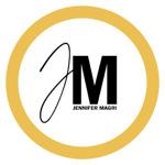 Jennifer Magri Templates