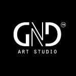 GND ART STUDIO