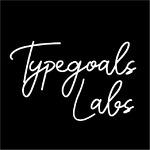 Typegoals Studio