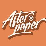 Perspectype Studio