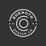 Burnoth Design Co.