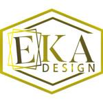 Eka Design