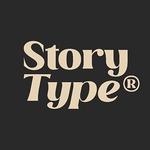 Storytype Studio