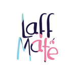 Laffmate
