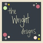 The Wright Designs