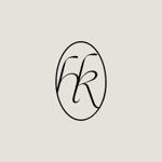 HelloKarla Studio
