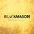 BlackMason