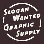 Slogan Wanted
