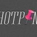 Hotpin